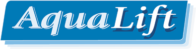 Logo Aqualift